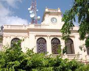 20100203053748-cmhw-palacio.jpg