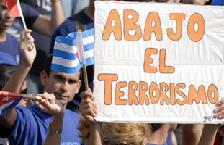 20101006143120-abajo-terrorismo.jpg