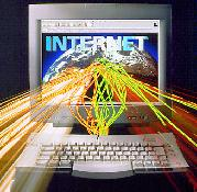 20101008175440-internet23.jpg