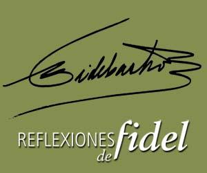 20101008175903-fidel-firma-ref.jpg