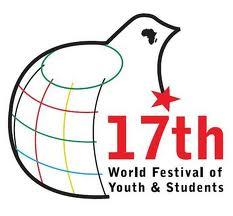 20101213034309-festivaljuventud.jpg