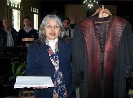 20101217010237-museovillaclara-togafidel.jpg