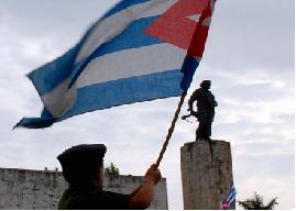 20101227021110-che-bandera.jpg