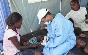 20110103213756-colera.haiti.jpg