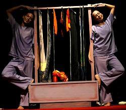 20110122174515-teatro.jpg