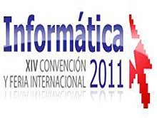 20110207140340-informatica2011.jpg