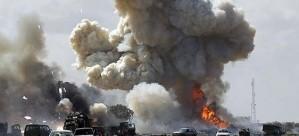 20110320183731-bombardeos-libia.jpg