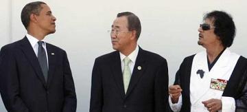 20110321021128-obama-ban-ki-moon-y-gadafi-580x262.jpg