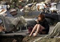 20110323015738-terremoto-jpg.jpg