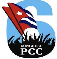 20110419032516-logo-6congresopcc.jpg