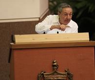 20110419184449-raul-castro-en-la-clausura-del-congreso.jpg