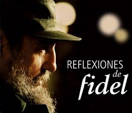 20110428145651-fidelcastro-reflexiones.jpg