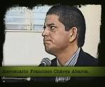 20110524123742-francisco-chavez-abarca-la-ruta-del-terror.jpg