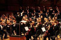 20110530160733-orquesta-harvard-radcliffe2.jpg