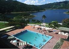 20110606015634-hotel-hanabanilla.jpg