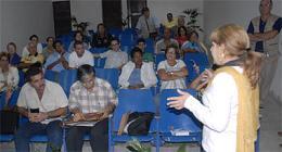 20111102133602-festival-prensa-villa-clara.jpg