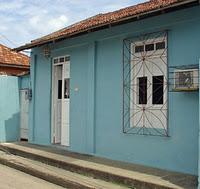 20111103232717-08-casa-cubana.jpg