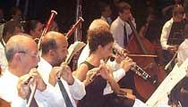 20111116131950-06-sinfonica-cuba.jpg