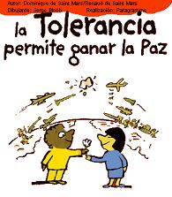 20111116135036-tolerancia1.png