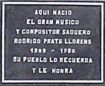 20111206164218-tt-placa-rodrigoprats.jpg