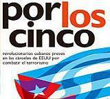 20111209132846-00-porloscinco.jpg