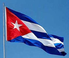 20111210144949-002bandera-cubana.2.jpg
