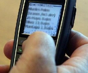 20120123132920-00-00celular-cuba.jpg