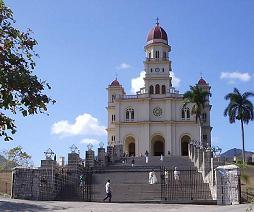 20120316162210-virgen-de-la-caridad-del-cobre-iglesia.jpg