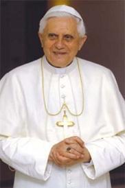 20120326191453-benedicto-xvl.jpg