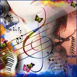 20120414040751-musica.jpg