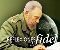 20120504133840-08-fidel-reflexion-2011.jpg
