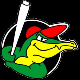 20120511024854-260px-matanzas-beisbol.png