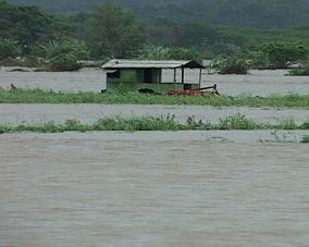 20120525144039-inundaciones.jpg