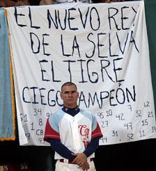 20120529143034-ciego-de-avila-campeon1.jpg