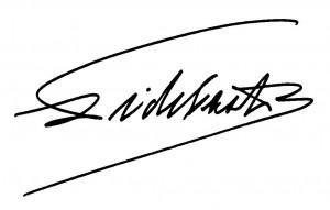 20120619062614-firma-de-fidel-18-de-junio-de-2012-300x191.jpg