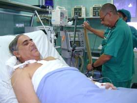 20120717152010-cardicentro-de-villa-clara.jpg