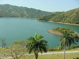 20120719141412-presa-hanabanilla.jpg