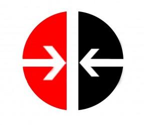 20120924185639-logo-287x249.jpg