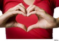 20120929154024-12-dia-mundial-del-corazon.jpg
