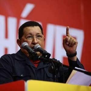 20121008132315-chavez-yaracuay.jpg