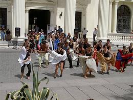20121010180633-danza-staclara.jpg