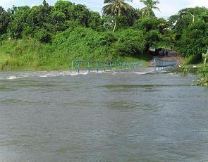 20121026184850-inundacion1.jpg