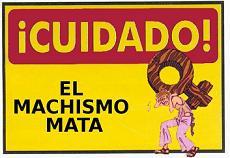 20121227171447-macho.jpg