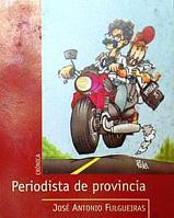 20130228142303-libro-fulgueiras.jpg