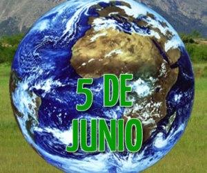 20130529152701-dia-mundial-del-medio-ambiente.jpg