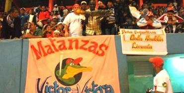 20130609220719-matanzas-beisbol.jpg