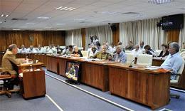 20140623211708-raul-consejo-ministros2.jpg