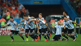 20140710012542-argentina-triunfo.jpg