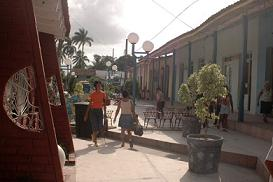 20140724135710-0-manicaragua-boulevard.jpg