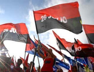 20140725132116-0-banderas26-julio.jpg